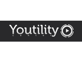 Youtility Center