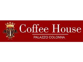 Coffee House Colonna